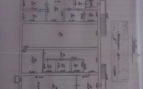Здание, улица Амангельды Каримуллина 2/4 площадью 3000 м² за 1 000 〒 в Уральске
