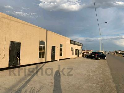 Здание, площадью 270 м², Жумыскер за 32 млн 〒 в Атырау