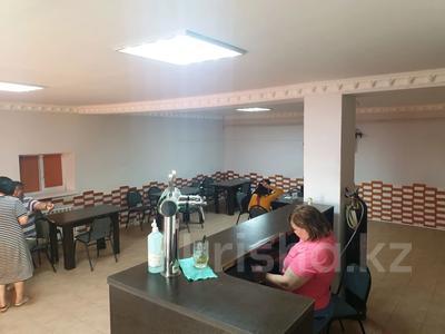 Здание, площадью 270 м², Жумыскер за 32 млн 〒 в Атырау — фото 7