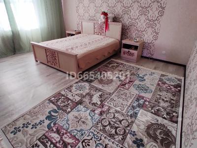 6-комнатный дом, 240 м², 10 сот., Вагонник 341 за 50 млн 〒 в Уральске