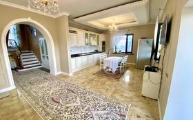 5-комнатный дом, 190 м², 8 сот., Камбар Батыра за 47 млн 〒 в Косшы