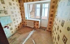 1-комнатная квартира, 27 м², 2/5 этаж, Жастар 7 за ~ 6.7 млн 〒 в Талдыкоргане
