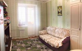 1-комнатная квартира, 35 м², 8/12 этаж, Ш. Кудайбердыулы 31 за 15 млн 〒 в Нур-Султане (Астана), Алматы р-н