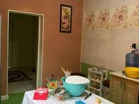 7-комнатный дом, 225 м², 8 сот., 5-ауыл 190а — 5-ауыл за 25 млн 〒 в Кульсары
