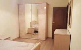 2-комнатная квартира, 63 м² посуточно, Сауран 3/1 — Сыганак за 10 000 〒 в Нур-Султане (Астана), Есиль р-н
