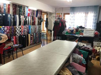 Магазин площадью 64 м², Привокзальный-5 31 за 17 млн 〒 в Атырау, Привокзальный-5