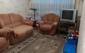 3-комнатная квартира, 60 м², 4/5 этаж, 3 микрорайон 36 за 13.5 млн 〒 в Капчагае