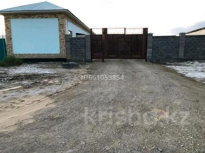 6-комнатный дом, 120 м², 10 сот., Титова за 8.5 млн 〒 в