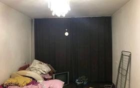 1-комнатная квартира, 30.4 м², 5/5 этаж, мкр Майкудук, 17й микрорайон 53 за 6.7 млн 〒 в Караганде, Октябрьский р-н