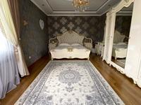 9-комнатный дом, 240 м², 8 сот., Бозой 2 — Достык за 90 млн 〒 в Каскелене