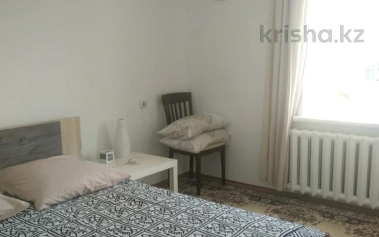 2-комнатная квартира, 54 м², 6/9 этаж, мкр Коктем-1, Мкр Коктем-1 1а за 24.8 млн 〒 в Алматы, Бостандыкский р-н