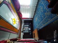6-комнатный дом, 168 м², 10 сот., Жанкожа батыра 32 за 20 млн 〒 в Туркестане