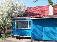 4-комнатный дом, 95 м², 6 сот.