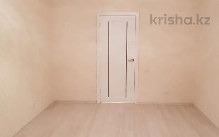 3-комнатная квартира, 75 м², 5/9 этаж, Комсомольский, Сыганак за 27.5 млн 〒 в Нур-Султане (Астане), Есильский р-н