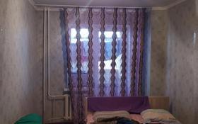 2-комнатная квартира, 58 м², 4/9 этаж, Б. Момушулы за 18.5 млн 〒 в Нур-Султане (Астана)