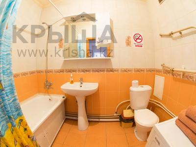 2-комнатная квартира, 70 м², 6/9 этаж посуточно, Алтынсарина 32 за 9 000 〒 в Костанае — фото 6