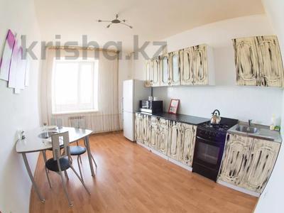 2-комнатная квартира, 70 м², 6/9 этаж посуточно, Алтынсарина 32 за 9 000 〒 в Костанае — фото 7