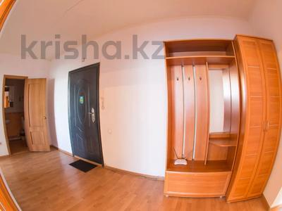 2-комнатная квартира, 70 м², 6/9 этаж посуточно, Алтынсарина 32 за 9 000 〒 в Костанае — фото 9