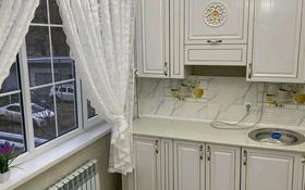 4-комнатная квартира, 75 м², 2/5 этаж, Желтоксан 12 — Момышулы за 30 млн 〒 в Шымкенте