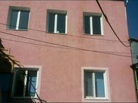 Здание, площадью 400 м², улица Колбасшы Койгельды 77 а за 65 млн 〒 в Таразе