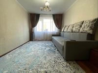 2-комнатная квартира, 43 м², 3/4 этаж, Шевченко 146 — Толебаева за 12.8 млн 〒 в Талдыкоргане