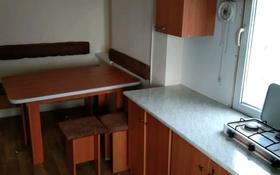 2-комнатная квартира, 35 м², 2/3 этаж посуточно, улица Рыскулова 147 — ул. Биржан сала за 10 000 〒 в Талгаре