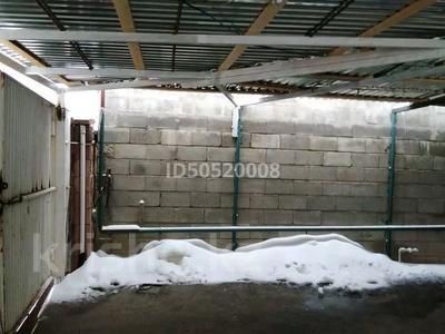 5-комнатный дом, 210 м², 8 сот., мкр Тастыбулак 48 за 45 млн 〒 в Алматы, Наурызбайский р-н
