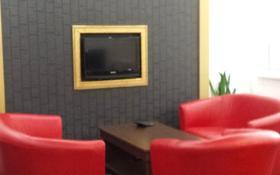2-комнатная квартира, 89 м², 12/30 этаж, Аль-Фараби 7 — Назарбаева за 53.9 млн 〒 в Алматы, Бостандыкский р-н