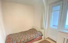 2-комнатная квартира, 43 м², 2/4 этаж, Бухар жырау — Байзакова за 18 млн 〒 в Алматы, Бостандыкский р-н