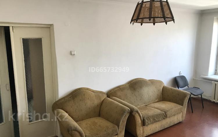 1 комната, 30 м², Джамбула 117 — Шагабутдинова за 60 000 〒 в Алматы, Алмалинский р-н