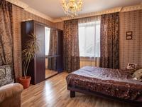 4-комнатный дом, 276 м², 9.4 сот.