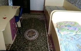 3-комнатная квартира, 63 м², 5/5 этаж, 50 лет Октября 70 — Павла Корчагина за 8.5 млн 〒 в Рудном