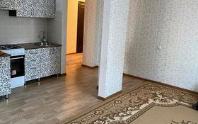 2-комнатная квартира, 67 м², 4/9 этаж помесячно, мкр Нурсат 2 — проспект Астана за 75 000 〒 в Шымкенте, Каратауский р-н