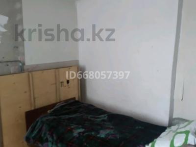2-комнатный дом, 60 м², 5.68 сот., улица Будчанова 5 — Зеленстрой за 31 млн 〒 в Павлодаре