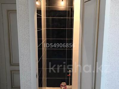 2-комнатная квартира, 75 м², 5/5 этаж, проспект Астаны 88 — проспект Астаны с Шанина за 22 млн 〒 в Шымкенте, Каратауский р-н