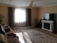 5-комнатный дом, 170 м², 10 сот., ул. Любителей Природы 1 за 43.7 млн 〒 в Уральске