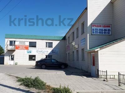 Здание, площадью 857 м², Чкалова 27 — Вокзальная за 40 млн 〒 в Шемонаихе — фото 2
