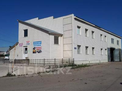 Здание, площадью 857 м², Чкалова 27 — Вокзальная за 40 млн 〒 в Шемонаихе — фото 4