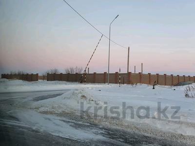 Участок 15 соток, Есильский р-н за 45 млн 〒 в Нур-Султане (Астане), Есильский р-н