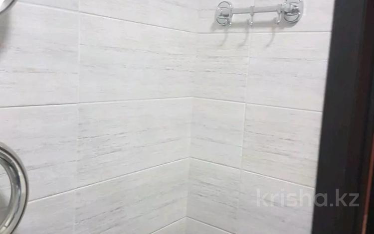 1-комнатная квартира, 41 м², 6/9 этаж, Розыбакиева — Толе би за 19 млн 〒 в Алматы, Алмалинский р-н