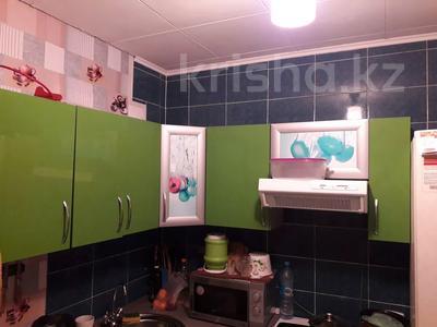 2-комнатная квартира, 45 м², 5/5 этаж, Независимости 12/1 за 7.5 млн 〒 в Усть-Каменогорске