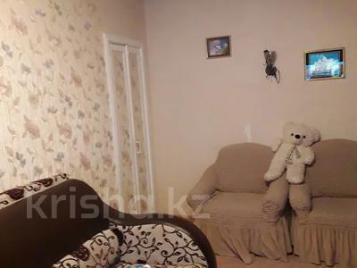 2-комнатная квартира, 45 м², 5/5 этаж, Независимости 12/1 за 7.5 млн 〒 в Усть-Каменогорске — фото 3