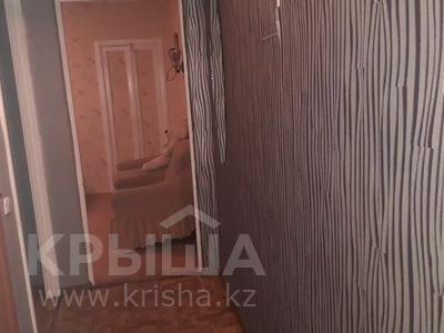 2-комнатная квартира, 45 м², 5/5 этаж, Независимости 12/1 за 7.5 млн 〒 в Усть-Каменогорске — фото 4