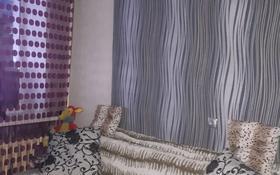 1-комнатная квартира, 17 м², 3/5 этаж, Шугаева 157,,А за 4.2 млн 〒 в Семее