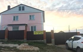 6-комнатный дом, 220 м², 12.5 сот., Кажымукана 59 за 30 млн 〒 в Кокшетау