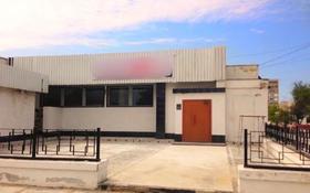 Помещение площадью 100 м², 15-й мкр, 8 микрорайон за 390 000 〒 в Актау, 15-й мкр