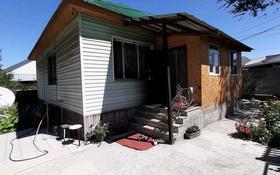 3-комнатный дом, 90 м², 4 сот., Толебаева 140б за 25 млн 〒 в Талдыкоргане