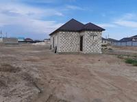 1-комнатный дом, 60 м², Балауса 14Б — 30 за 9.5 млн 〒 в Атырау
