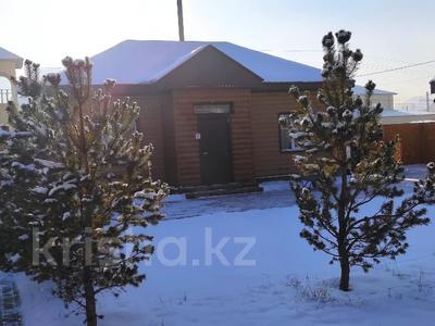 Действующий банный комплекс за 65 млн 〒 в Караганде, Казыбек би р-н