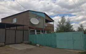 3-комнатный дом, 141 м², Чехова 11 — Абая 2 за 16 млн 〒 в Карагандинской обл.